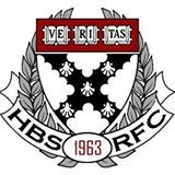 hbs-rugby