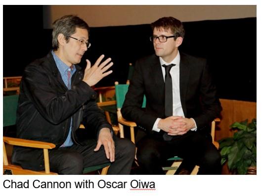 chad-cannon-and-oscar-oiwa